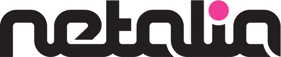 Logo NETALIA