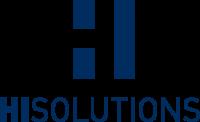 hisolutions_logo_rgb
