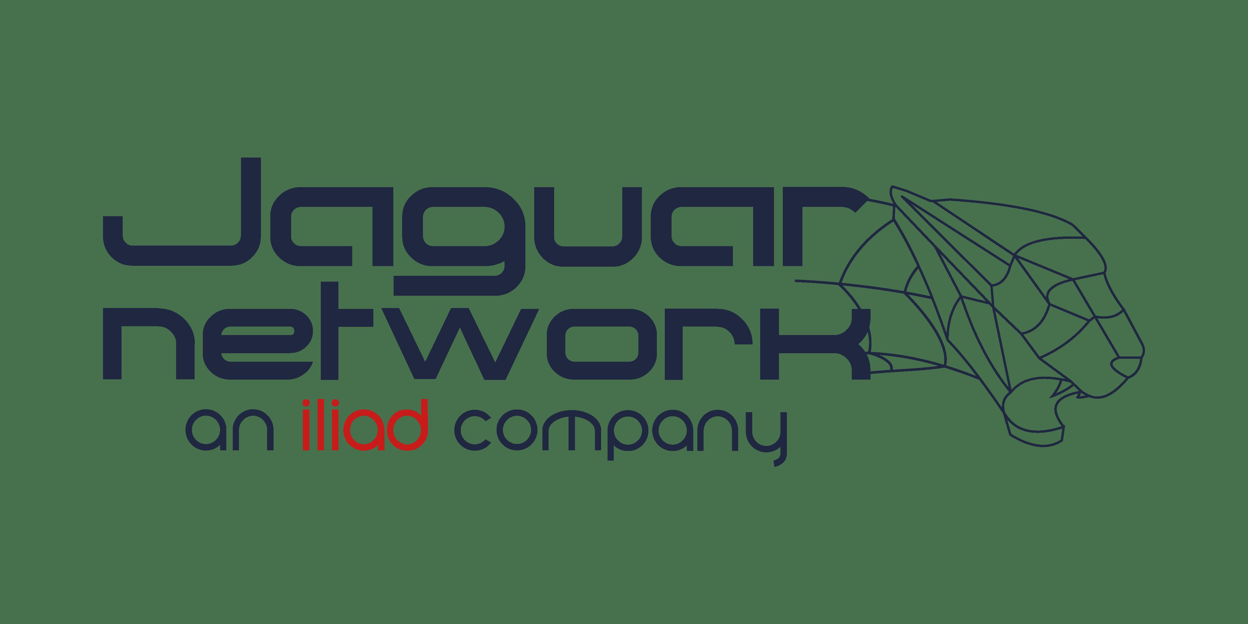 Jaguar Network-iliad-horizontal