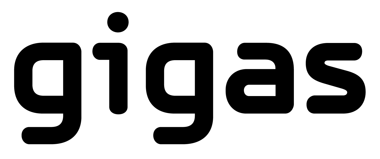 gigas-logo-negro