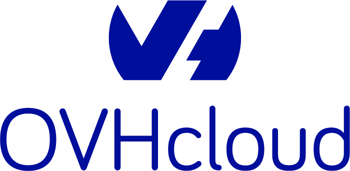 OVHcloud_stacked_logo_fullcolor_RGB