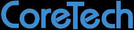 CoreTechLogo2021PNG (002)